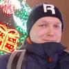 Владимир Ильченко, 29, г.Кривой Рог