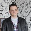 Алексей, 37, г.Павлодар