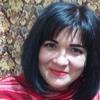Світлана, 34, г.Хмельницкий