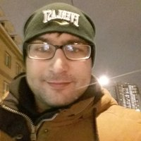 yrik, 30 лет, Рак, Москва