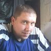 Миша, 33, г.Саратов