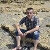Володимир, 25, г.Тернополь