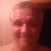 Pavel 30 Кролевец