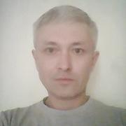 Вячеслав 46 Киров