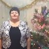 Татьяна, 60, г.Нижние Серогозы