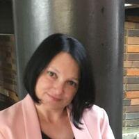 Соня, 38 лет, Весы, Москва