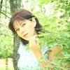 Svetlana, 50, Novomoskovsk