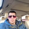 Джон, 36, г.Киев