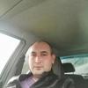 Igor Chernikov, 31, Aleksin