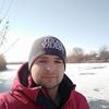 valentin, 32, Timashevsk