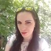 Олечка, 29, Дніпро́