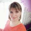 Oksana, 35, Novospasskoye