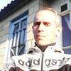 Yuriy, 45, Stolin