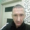 Руслан, 38, г.Житомир