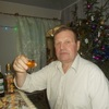Sergey, 58, Borovichi
