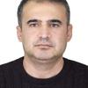 Fazliddin, 38, г.Нижневартовск
