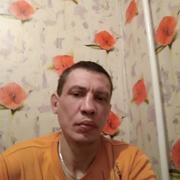 Алексей 38 Канск