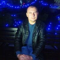 Максим, 38 лет, Близнецы, Кременчуг