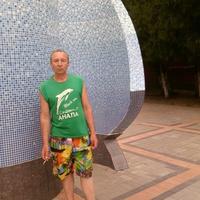 Александр, 63 года, Весы, Москва