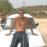 Сергей, 31 год, Скорпион, Октябрьск