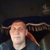 Анатолий, 37, г.Ростов-на-Дону