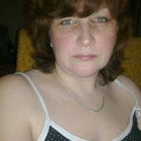 Надежда, 47 лет, Скорпион, Мантурово