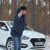 Андрей Нефёдов, 31, г.Москва