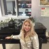 Наталья, 46, г.Севастополь