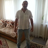 Джамшед, 36, г.Орел