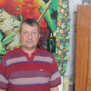 анатолий 62 года (Козерог) Красноармейск (Саратовск.)