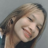 Michelle, 23, г.Манила
