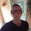 Andriy, 21, г.Теплице