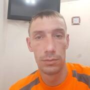 Алексей 29 Измаил