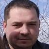 Вадим Гордієць, 38, г.Винница