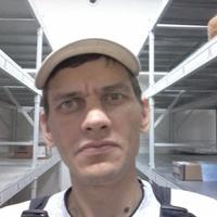 Эльдар, 38 лет, Лев, Пенза