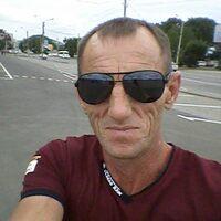 Александр, 51 год, Весы, Большой Камень