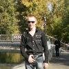 Андрей, 31, г.Барнаул
