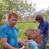 Олег, 26, г.Овидиополь