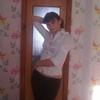 Yana, 27, Sevsk