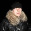 Алексей, 32, г.Волгореченск