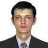 Дмитрий, 31, г.Аткарск