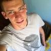 Костя, 26, г.Балаково