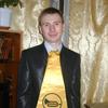 АНТОН, 69, г.Иваново