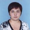 Светлана, 39, г.Алатырь