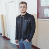 Adrian, 18, г.Мюнхен