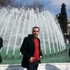 Cihan Kara, 47, г.Салоники