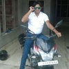 Mukesh, 32, г.Канпур