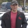 Вячеслав, 42, г.Прокопьевск