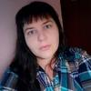 Алина, 36, г.Ставрополь