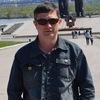 Егор, 41, г.Магнитогорск